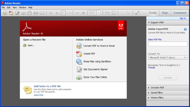 download adobe reader 11.0.13