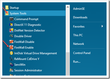 Gandalfs Windows Pe X Threshold  Build  Version
